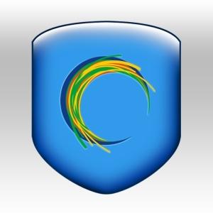هات سپات شیلد برای اندروید دانلود کنید Hotspot Shield