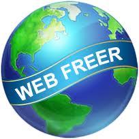 دانلود مرورگر Web Freer برای عبور از فیلترینگ و تعرفه مکالمه همراه اول از شب تا صبح رایگان شد و CPROXY